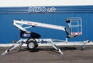 Dino 105TL
