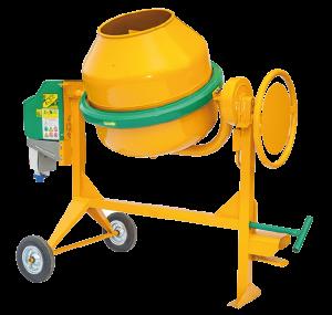 betonera-lino-sella-200-lt-s92