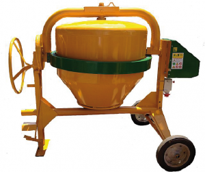 betonera-lino-sella-ls500