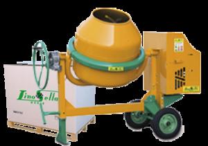 betonera-lino-sella-s-360-tipo-s-14-i