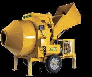 betonera-lino-sella-s-750-con-pala-hidraulica