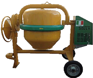 betonera-lino-sella-s75