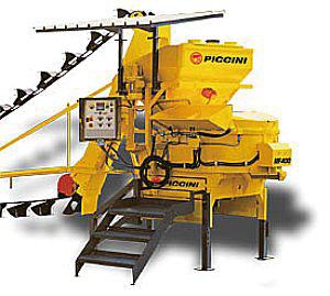 planta-hormigonera-piccini-mf400