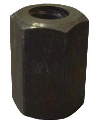 tuerca-hexagonal-10-mm
