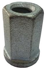 tuerca-hexagonal-17-mm