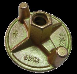 tuerca-plato-17mm-d110